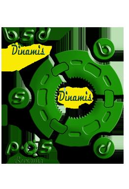 pjb logo